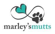 Marley's Mutts UK – Dog Training & Behaviour